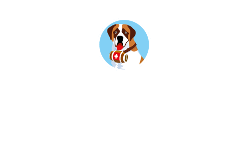 Barry Logo